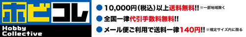 Simbirsk Technologies Ltd