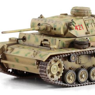 メーカー :: ドラゴンアーマー :: ドラゴンアーマー 1/72 WW.II ドイツ ...